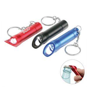 Handwerk-Taschenlampe.jpg