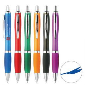 Kugelschreiber.jpg